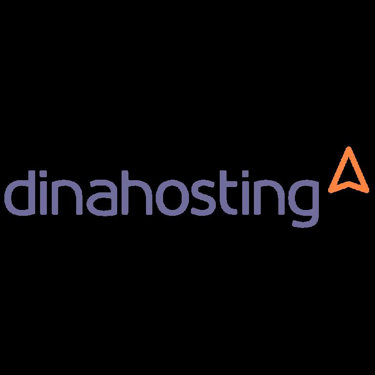 dinahosting-logo-1