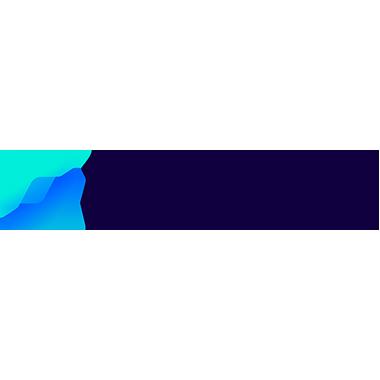 factoryapps-logo-sticky