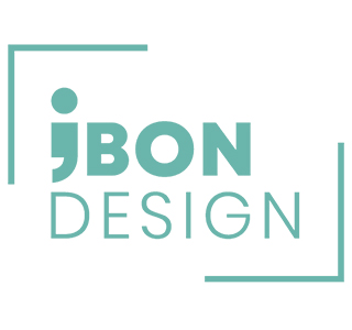 Ibon-design-logo