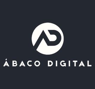 abaco-digital-logo