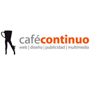 cafecontinuo-logo-II