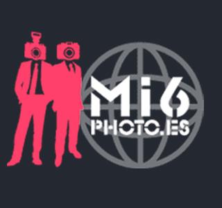 mi6-Logo-II