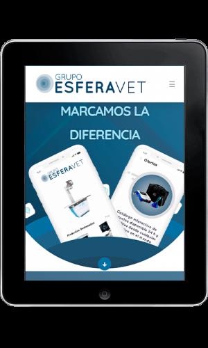 Contratar Crear Paginas Online Web Negocios Contratar Aragon Zaragoza España Mejor Precio Baratas Tienda Responsive Tablet