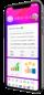 Tavira-web-Zaragoza-crecimiento-marketing-online-contratar-confianza