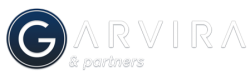 Garvira&partners-LOGO-2021-WEB-II